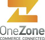 OneZone