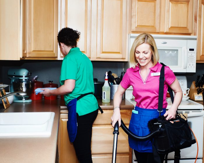 House Cleaning Services in Westfield